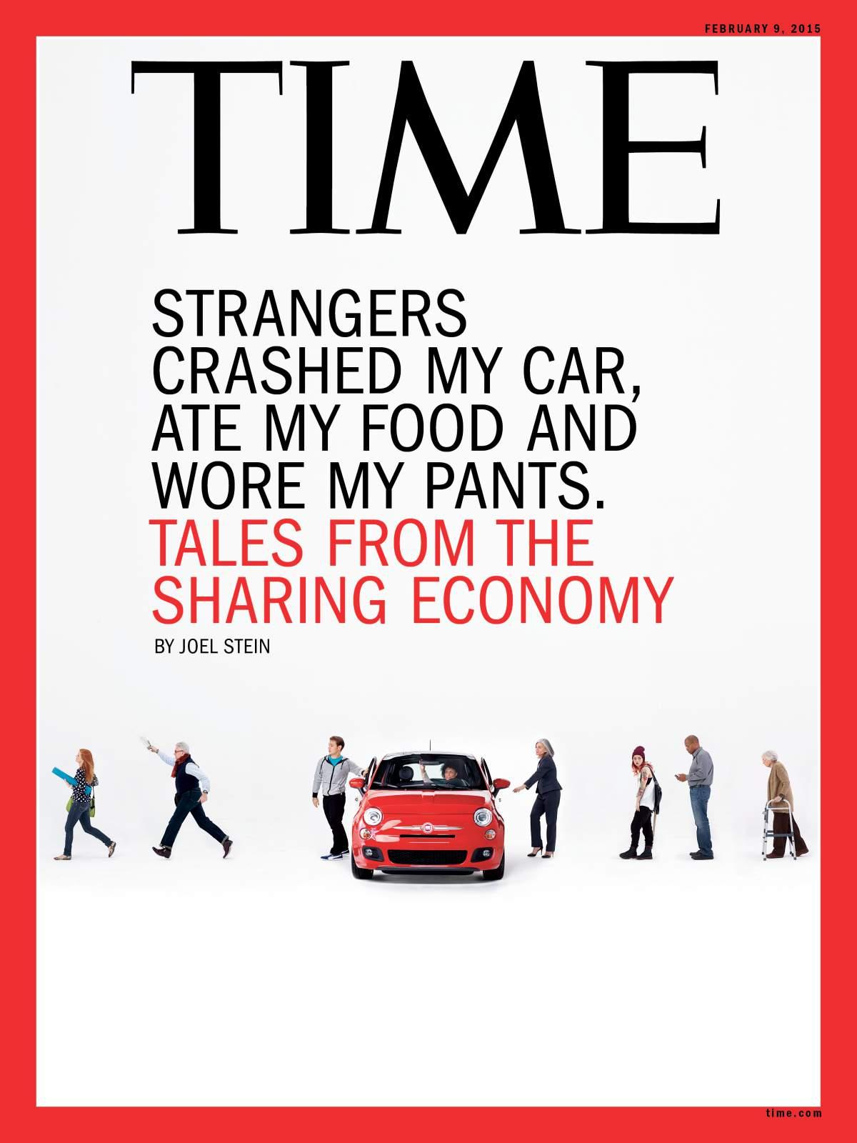 Peer To Peer Car Sharing >> Vrumi